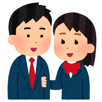 ライブオン(韓国ドラマ)放送スタート!高校生キャストの年齢が高い?