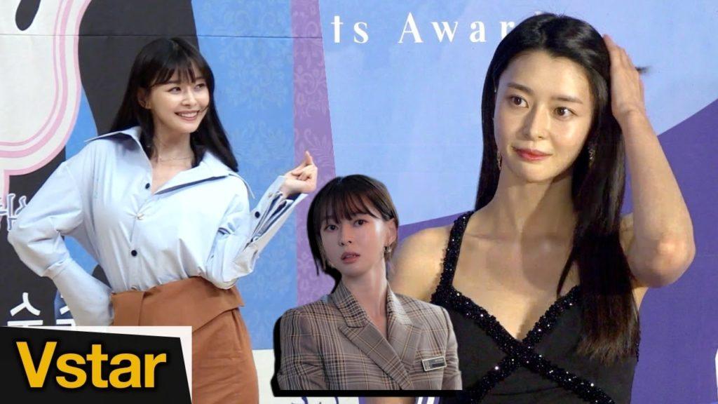 クォン・ナラに似てる芸能人とは?脱アイドル級のルックスとスタイル
