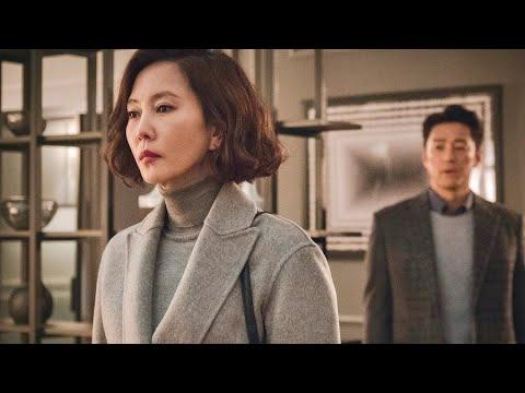 韓国ドラマ ハマる理由
