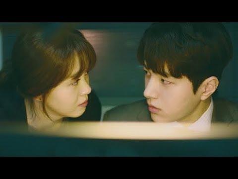 ハンムラビ法廷の動画配信はU-NEXT。脚本家が話題になった韓国ドラマ