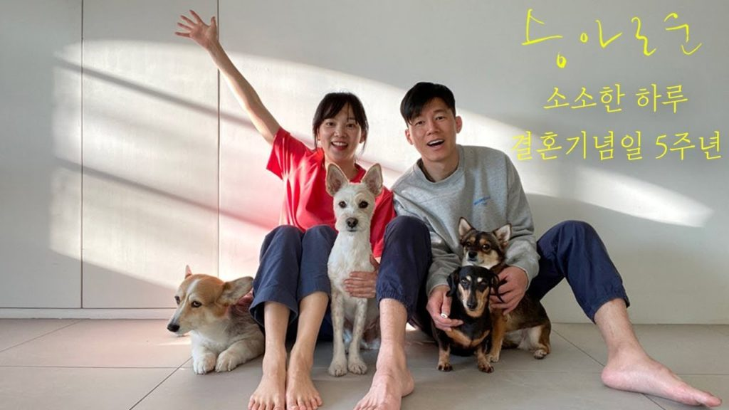 ユン・スンア最新映画で演技改善?ドラマでは評価も低い女優