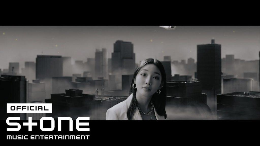 韓国で人気の女性ソロダンス歌手ラインとは?90年代から現在まで