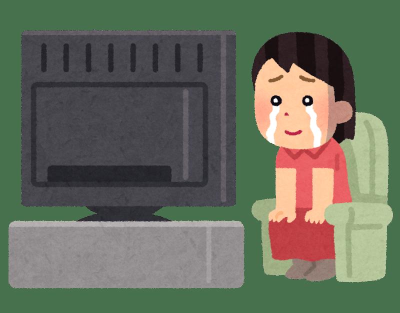 秘密の男(韓国ドラマ)が5話延長へ!評判も良いKBS連続ドラマ