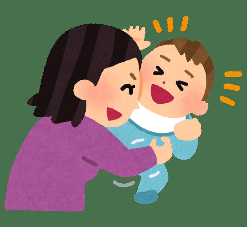 イ・シヨンが子供を初公開!(妊娠時期が微妙)筋肉美も話題の女優!