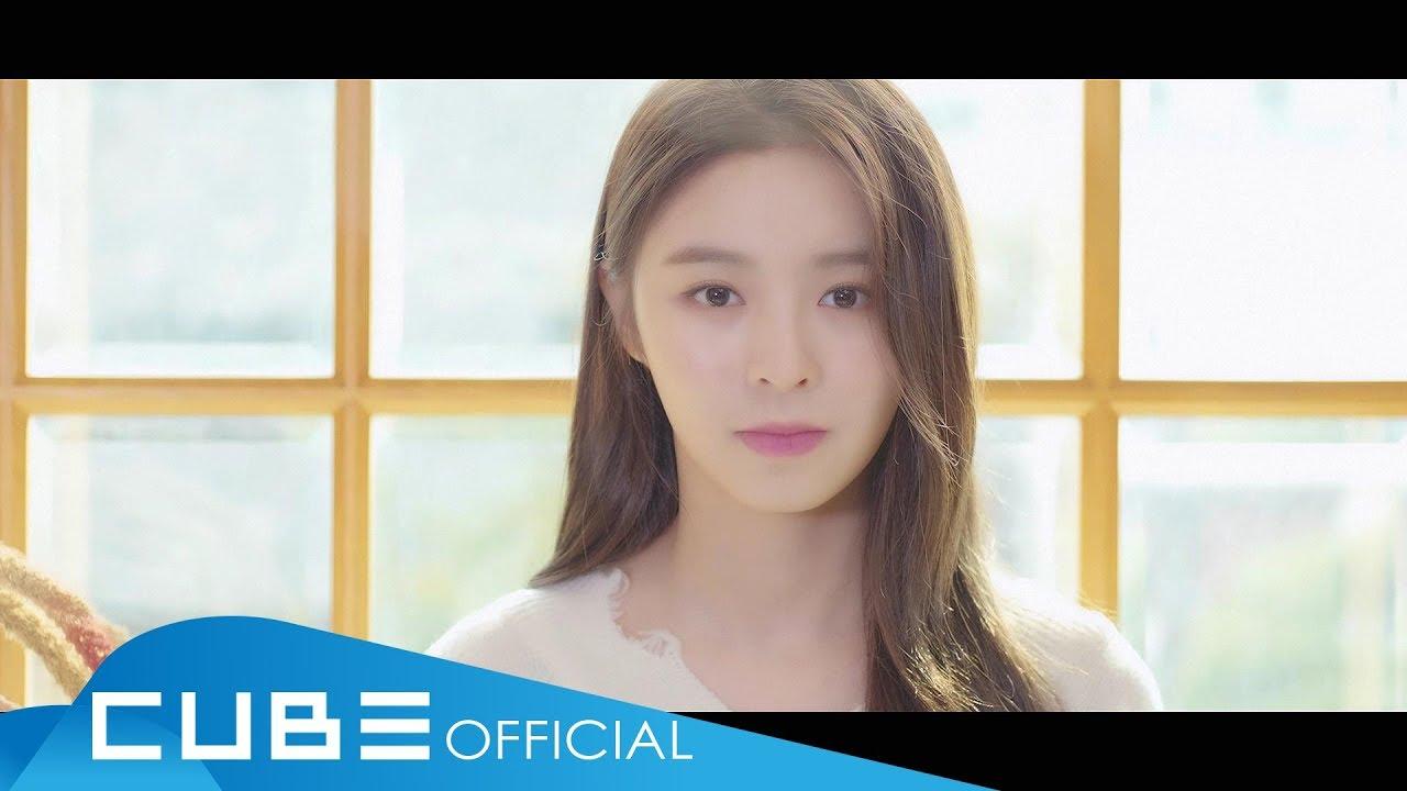 エルキー CLC 韓国ドラマ