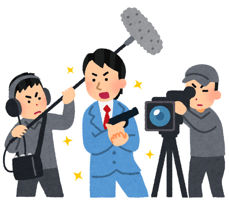 LUCA 韓国ドラマ 1話