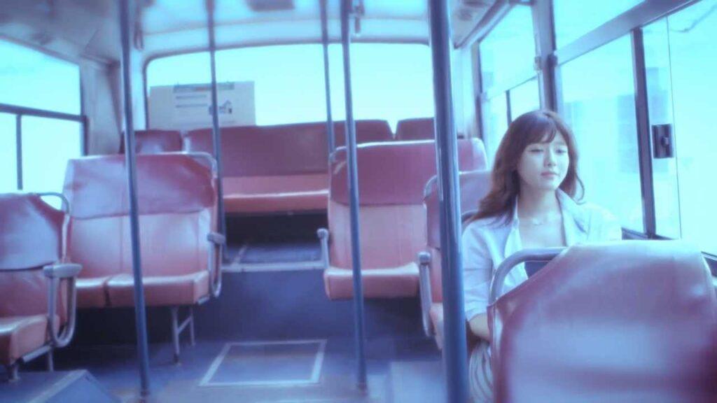 イ・ダヒがルカ(韓国ドラマ)OSTに参加。過去にも歌手活動歴あり