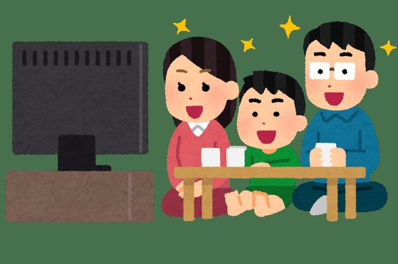 月が浮かぶ川7話ナ・イヌ代役も好評!ストーリーに不足なし【韓国ドラマ】