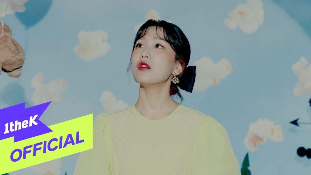 CHEEZE 韓国ドラマ