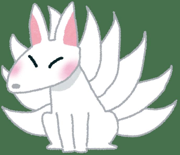 九尾の狐とキケンな同居 韓国ドラマ