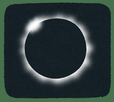 黒い太陽 韓国ドラマ